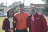 soccer-senior-day-2013-008