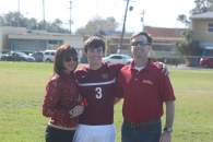 soccer-senior-day-2013-010