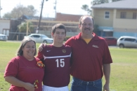 soccer-senior-day-2013-012