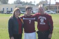 soccer-senior-day-2013-014