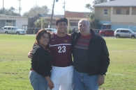 soccer-senior-day-2013-016