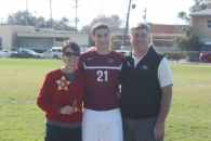 soccer-senior-day-2013-018