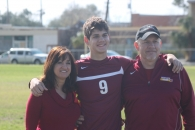 soccer-senior-day-2013-021