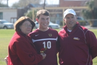 soccer-senior-day-2013-024