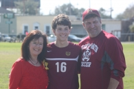 soccer-senior-day-2013-026