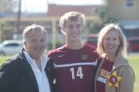 soccer-senior-day-2013-028