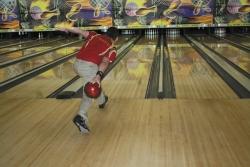 bowling-img_9245