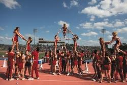 cheerleaders-img_0240