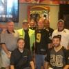 Orlando/Tampa/St. Pete Saints Chapter Social