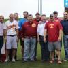 1996 Baseball State Champs Reunite
