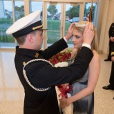 NJRTOC Celebrates the Year at the 2016 Military Ball