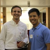Brother Martin Class of 2011 5-Year Reunion