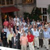 Brother Martin Class of 1971 45-Year Reunion