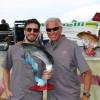 2016 Brother Martin Fishing Rodeo