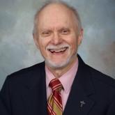 Bro. Neal Golden '57 CJ Featured in Clarion Herald