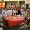 Class of 1981 Lunch
