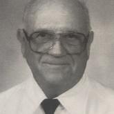 Remembering Brother Virgil Harris, S.C. '45 SA