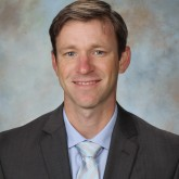 Ryan Gallagher '00 Named Principal of Brother Martin