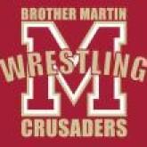 Crusader Wrestling Dominates in Mandeville Open