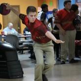 Watch Crusaders Bowl in Regional Tournament