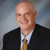 David G. Trepagnier, Sr. '83 Honored as 2017 Alumnus of the Year