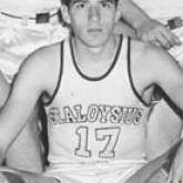 Nola.com Remembers Hal Cervini '51 SA