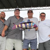2017 Brother Martin Fishing Rodeo