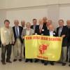 Cor Jesu Class of 1957 60- Year Reunion