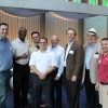 """Chicago Chapter Alumni Gather in """"Windy City"""""""