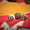 Brother Martin Tradition: Legacy Rings Mean 'Everything' To Families