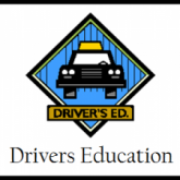 LAST CALL: Driver's Education Classes in June