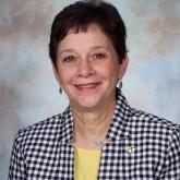 Ms. Deborah Broussard Receives Award from Stanford