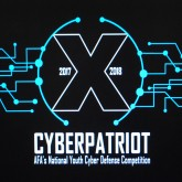 CyberPatriot Teams Advance to the Semifinals