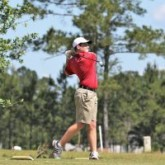 Golf Team Qualifies for State Championship