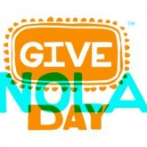Support Brother Martin on GiveNOLA Day, May 1!
