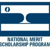 Seniors Honored as National Merit Finalists