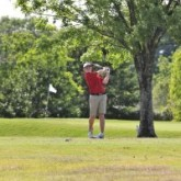 Golf Season Closes Out at State Championship