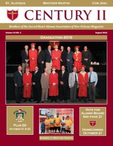 2016-08-00 Issue