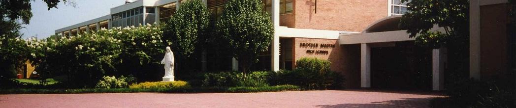 BMschool