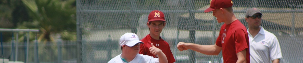 Miracle League - 2011 105