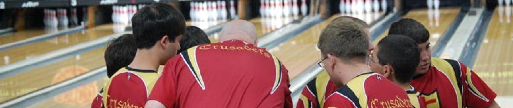 bowling playoff 006