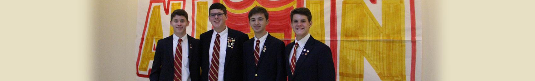 student_ambassadors