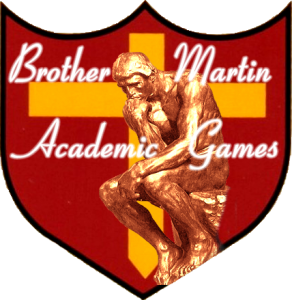 BMAG_Logo