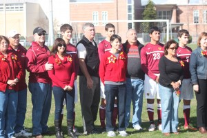 Soccer Senior Day 2013 030