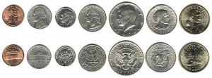 United_States_money_coins
