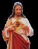 Sacred Heart Society1