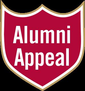 alumniAppeal