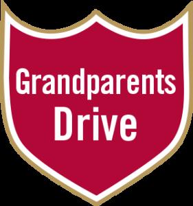 grandparents_drive