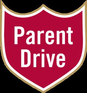 parentDrive