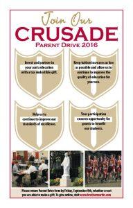 Parent Drive Postcard2